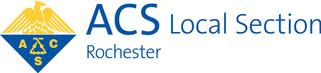 ACS Rochester Logo