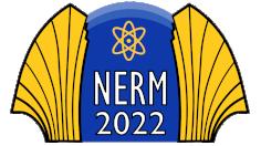 ACS Northeast Regional Meeting 2022